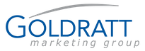Goldratt's Marketing Group